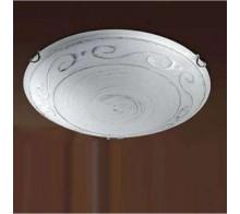 Светильник настенно-потолочный Сонекс 166 TULION
