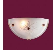 Светильник настенный Сонекс 049 FLORET