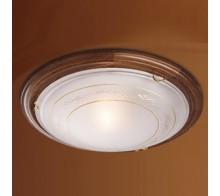 Светильник настенно-потолочный Сонекс 349 FLORET