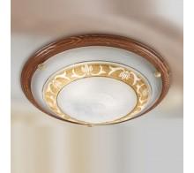 Светильник настенно-потолочный Сонекс 117 FILO