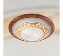 Светильник настенно-потолочный Сонекс 317 FILO