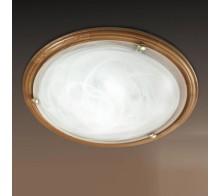 Светильник настенно-потолочный Сонекс 159 NAPOLI