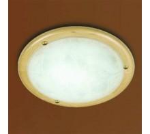 Светильник настенно-потолочный Сонекс 172 ALABASTRO
