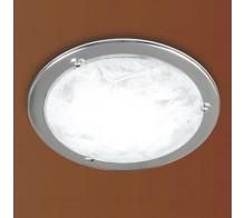 Светильник настенно-потолочный Сонекс 122 ALABASTRO