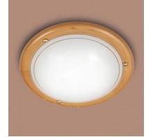 Светильник настенно-потолочный Сонекс 126 RIGA