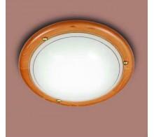 Светильник настенно-потолочный Сонекс 226 RIGA
