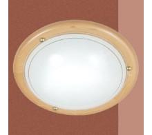 Светильник настенно-потолочный Сонекс 173 RIGA