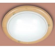 Светильник настенно-потолочный Сонекс 273 RIGA