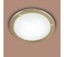 Светильник настенно-потолочный Сонекс 115 RIGA