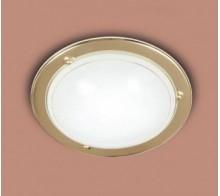 Светильник настенно-потолочный Сонекс 215 RIGA