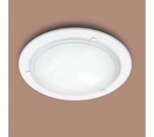 Светильник настенно-потолочный Сонекс 111 RIGA