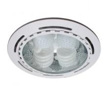 Светильник встраиваемый ARTE LAMP A8075PL-2WH TECHNIKA