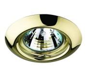 Точечный светильник NOVOTECH 369113 TOR
