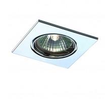 Точечный светильник NOVOTECH 369347 QUADRO