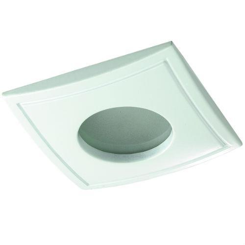 Точечный светильник NOVOTECH 369309 AQUA
