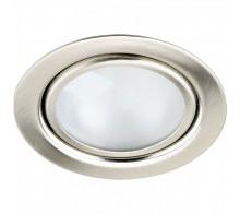 Точечный светильник NOVOTECH 369120 BASE