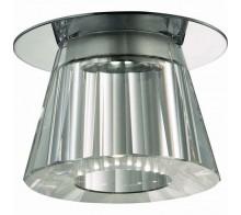 Точечный светильник NOVOTECH 357044 GLITZ