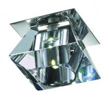 Точечный светильник NOVOTECH 357012 CRYSTAL LED