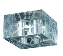 Точечный светильник NOVOTECH 357015 CUBIC LED