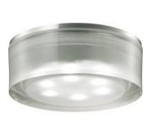 Точечный светильник NOVOTECH 357050 EASE