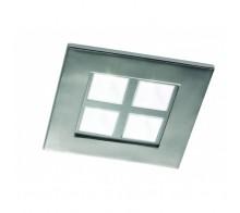Точечный светильник NOVOTECH 357059 BOX