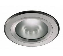 Точечный светильник NOVOTECH 357057 BLADE