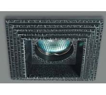 Гипсовый светильник DONOLUX DL208G/2