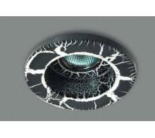 Гипсовый светильник DONOLUX DL217G/2