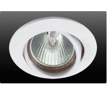 Точечный светильник DONOLUX A1506/10