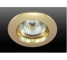 Светильник точечный DONOLUX N1505/50