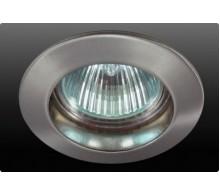 Светильник точечный DONOLUX N1505/61