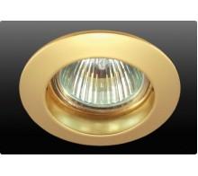 Светильник точечный DONOLUX N1505/80