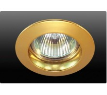 Светильник точечный DONOLUX N1505/79