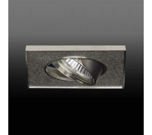 Точечный светильник DONOLUX SA1527/NM
