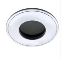 Точечный светильник DONOLUX N1515/WH