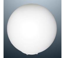 Лампа настольная ARTE LAMP A6030LT-1WH DECO