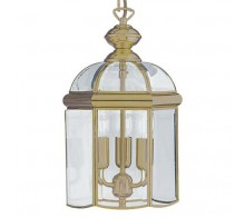 Светильник подвесной ARTE LAMP A6505SP-3AB RIMINI