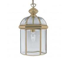 Светильник подвесной ARTE LAMP A6501SP-1AB RIMINI