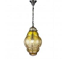 Светильник подвесной ARTE LAMP A2206SP-1AB VENEZIA
