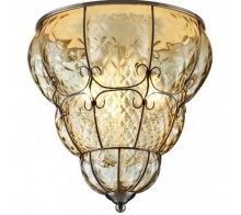 Светильник потолочный ARTE LAMP A2203PL-3AB VENEZIA