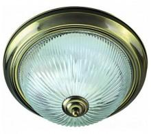 Светильник потолочный ARTE LAMP A9366PL-2AB AMERICAN DINER