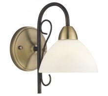 Бра ARTE LAMP A4711AP-1BR BLAKE