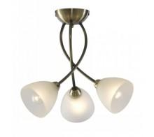 Люстра потолочная ARTE LAMP A2576PL-3AB NIKKI