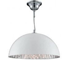 Светильник подвесной ARTE LAMP A8149SP-3SI DOME
