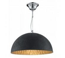 Светильник подвесной ARTE LAMP A8149SP-3GO DOME