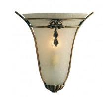 Бра ARTE LAMP A7845AP-1AB VITRAGE