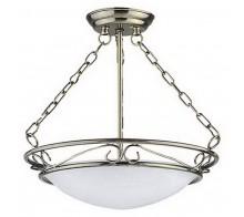 Светильник подвесной ARTE LAMP A7846LM-2AB PUB
