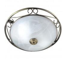 Светильник потолочный ARTE LAMP A7846PL-2AB PUB