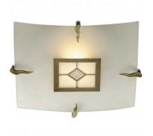 Светильник потолочный ARTE LAMP A7894PL-1AB PUB