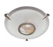 Светильник потолочный ARTE LAMP A7895PL-2AB PUB